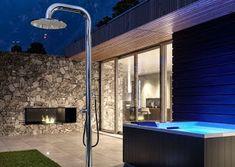 sanikal eppan - Google Suche Bath Showroom, Google, Outdoor Decor, Home Decor, Searching, Decoration Home, Room Decor, Home Interior Design, Home Decoration