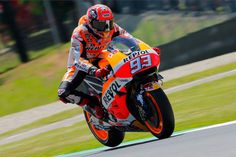 Twin Ring Motegi, Japan 20 – 21 August 2016 Online Formula 1 live straming on yout Mobile or Tab or any other devices which is using in all over the world get access free goo. Marc Marquez, Honda, 1 Live, Motogp, Formula 1, All Over The World, Grand Prix, Cars Motorcycles, Twins