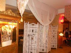 Restaurante El Palacio del Pollo