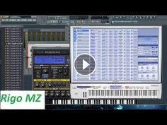 absynth 5 fl studio download