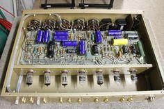 U-BROS-1 UESUGI image_m