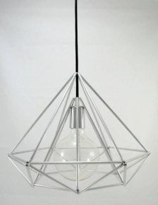 Ceiling in Lighting - Etsy Home & Living - Page 2