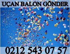 Uçan balon fiyatlarımızla bahçelievler firmamızda hizmet vermekteyiz. İstanbulun her köşesine yaptığımız hizmetler kusursuzdur. Hemen bizimle iletşim kurarak bilgi alabilirsiniz. http://www.ucanbalonfiyatlari.org/