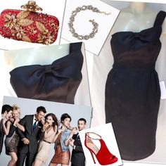 """🎄J.CREW SILK OCCASIONS BLACK DRESS $250 NWT🎁 J.CREW  SILK BOW OCCASSIONS AND PARTIES BLACK ONE SHOULDER SHEATH DRESS  SZ 0  30-32"""" BUST 36"""" LENGTH SELF: 100% SILK  LINING: 100% ACETATE RETAILS $250 NEW WITH TAGS J. Crew Dresses One Shoulder"""