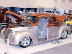 Boise Hot Rod Show 39 Ford Standard Coupe (scheduled via http://www.tailwindapp.com?utm_source=pinterest&utm_medium=twpin&utm_content=post1082179&utm_campaign=scheduler_attribution)