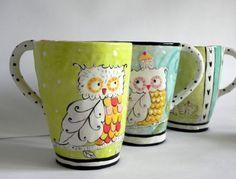 coffee mugs - Google Search