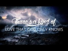 God Only Knows-For King & Country (lyrics) Country Music Quotes, Country Lyrics, Country Songs, Christian Music Lyrics, Christian Music Videos, Worship Songs Lyrics, Song Lyrics, Song Quotes, Bible Quotes