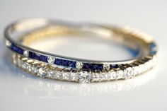 Handcrafted in our Claremont workshop in Perth, Western Australia. Engagement Rings Perth, Custom Made Engagement Rings, Halo Diamond Engagement Ring, High Jewelry, Stone Jewelry, Jewellery, Coloured Stone Rings, Graduation Jewelry, Anniversary Jewelry