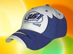 Type: Baseball Cap,Sports Cap,Leisure Cap   Material: Cotton twill or polyester