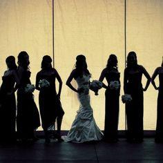 Palm Desert Wedding | Yelp www.psplans.com
