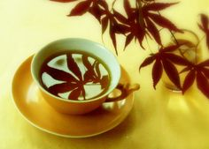 Coffee, Coffee & Coffee!!