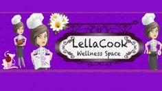 Oggi vi presentiamo Fiorella Palmieri, la #socialgnock che delizia i nostri palati e ci svela i segreti di Lellacook! Allora cosa aspettate??? Scoprite con noi chi è su http://www.stilefemminile.it/socialgnock-of-the-week-fiorella-palmieri