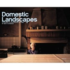 Bert Teunissen: Domestic Landscapes by Saskia Asser - Old World details, incredible use of natural light, structures, buildings, people... - European