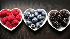 Snacking can actually help lower your high cholesterol level if you reach for these healthy choices.