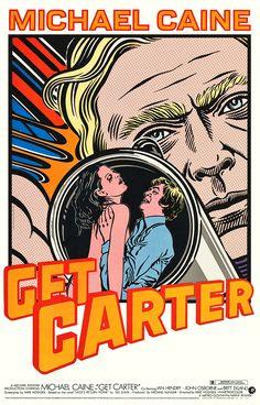 Get Carter (1971) - IMDb