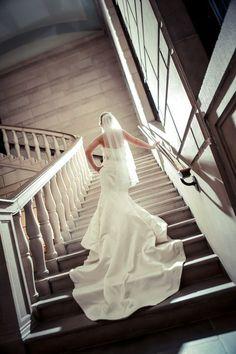 Limelight Photography Wedding Youngstown, Ohio Stambaugh Auditorium