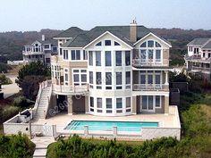 My dream summer home!
