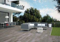 Un piso nuevo: un excelente pretexto para invitar a tus amigos a tu hogar