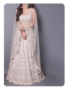 Top 15 Designer Bridal Lehenga for Wedding - Fashion Girls Indian Gowns Dresses, Bridal Dresses, Girls Dresses, Indian Dresses For Girls, Party Wear Indian Dresses, Party Wear Lehenga, Pakistani Dresses, Designer Bridal Lehenga, Lehenga Choli Designs