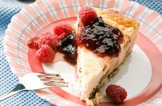 A sütőt sem kell bekapcsolnod, hogy ez az egyszerű édesség az asztalra kerüljön.