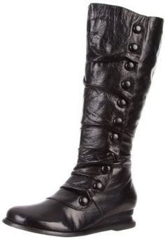 Miz Mooz Bloom Women's Zip Boots | Botas | Pinterest | Miz mooz, Zip and  Pretty clothes