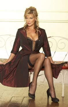 Legs Claire King (born 1963) nude (49 pictures) Erotica, 2015, swimsuit