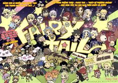Read Fairy Tail Sting and Lecter online. Fairy Tail Sting and Lecter English. You could read the latest and hottest Fairy Tail Sting and Lecter in MangaHere. Fairy Tail Love, Fairy Tail Manga, Meredy Fairy Tail, Fairy Tail Amour, Fairy Tail Juvia, Read Fairy Tail, Fairy Tail Family, Fairy Tail Couples, Fairy Tail Ships