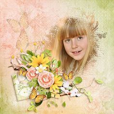 Mojo June Clustering Challenge https://pickleberrypop.com/forum/forum/monthly-mojo/monthly-mojo-june-2017/227239-june-2017-clustering-challenge  Hello Spring Collection by Eudora Designs https://www.pickleberrypop.com/shop/product.php?productid=49698&page=1