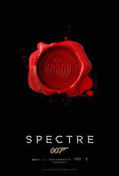 spectre - Google Search