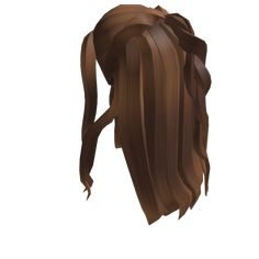 Princess Hairstyles, Girl Hairstyles, Create Avatar Free, Brown Hair Roblox, Super Happy Face, Braided Pony, Blonde Fashion, Types Of Braids, Free Girl