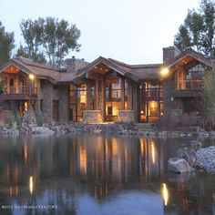 1000 images about wyoming on pinterest jackson hole for Wyoming home builders