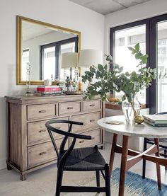 Explore The Best Small Spaces From