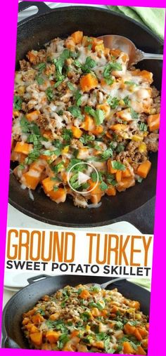 Heart Healthy Recipes, Healthy Meals For Kids, Healthy Meal Prep, Healthy Snacks, Easy Meals, Dandelion Recipes, Yummy Veggie, Free Meal, Food Goals