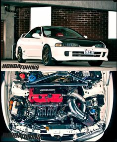 ★ https://www.facebook.com/fastlanetees The place for JDM Tees, pics, vids, memes & More ★ THX for the support Integra