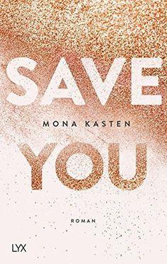 Save You (Maxton Hall Reihe, Band 2), http://www.amazon.de/dp/3736306245/ref=cm_sw_r_pi_awdl_xs_XYKmzbTAE98VE
