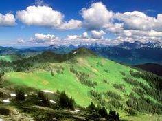 2- De la Sierra Morena Cielito lindo , vienen bajando.