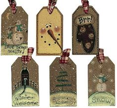 primitive_winter_holiday_wooden_gift_tag_2.jpg (550×510)