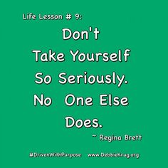 18 Best Lecciones De Vida images | Life lessons, Life lesson
