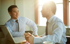 3 Easy Steps for Finding the Ideal Co-Founder #StartUp