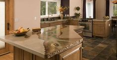 1000 images about cement work on pinterest concrete countertops