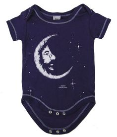 jerry garcia romper- I bought this for baby kya. I know she's thinking of auntie merry when she wears it!