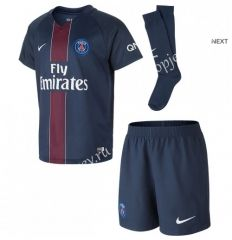 faf4b731e08 Football Club  cheap football shirts and soccer jerseys for youth and kid  sale online