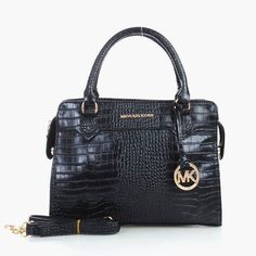 new fashion Michael Kors Gia Embossed Medium Black Satchels sales online, save up to 90% off on the lookout for limited offer, no taxes and free shipping.#handbags #design #totebag #fashionbag #shoppingbag #womenbag #womensfashion #luxurydesign #luxurybag #michaelkors #handbagsale #michaelkorshandbags #totebag #shoppingbag