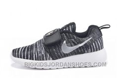 Buy Nike Roshe Run Hawaiian Floral Black Women Casual Shoes from Reliable Nike Roshe Run Hawaiian Floral Black Women Casual Shoes suppliers.Find Quality Nike Roshe Run Hawaiian Floral Black Women Casual Shoes and more on Nikejordanclub. Jordan Shoes For Kids, Air Jordan Shoes, Kid Shoes, Baby Shoes, Nike Roshe Run, Retro Shoes, Nike Air Jordan Retro, Kids Jordans, Cheap Shoes