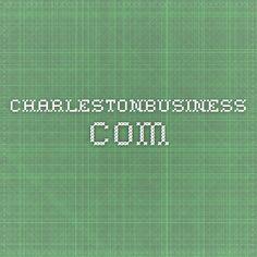 charlestonbusiness.com