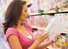 Dates on Food Labels - http://www.pinchingyourpennies.com/dates-on-food-labels/ #Expirationdates, #Foodlabels