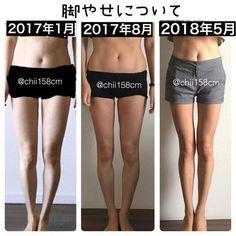 Media Body Fitness, Fitness Diet, Health Fitness, Skinny Body Inspiration, Skinny Motivation, Thigh Exercises, Health Diet, Excercise, Fitspiration