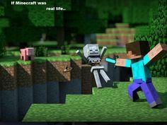 BestSelling Sandbox Game Minecraft Heads To Nintendos Wii U - Minecraft spiele fur playstation 3