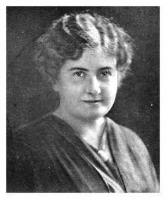Maria Montesorri
