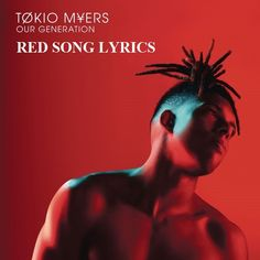 Description:- Red Song is the new english song of album Tokio Myers. Sung by Tokio Myers. Syco Entertainment Music is the music label under which the album is releasing on 17th november 2017.  Producer of this song is Tokio Myers, Craigie Dodds, Guy Farley.  Song: Red  Album: Our Generation  Singer: Tokio Myers  Music Company: Syco Music